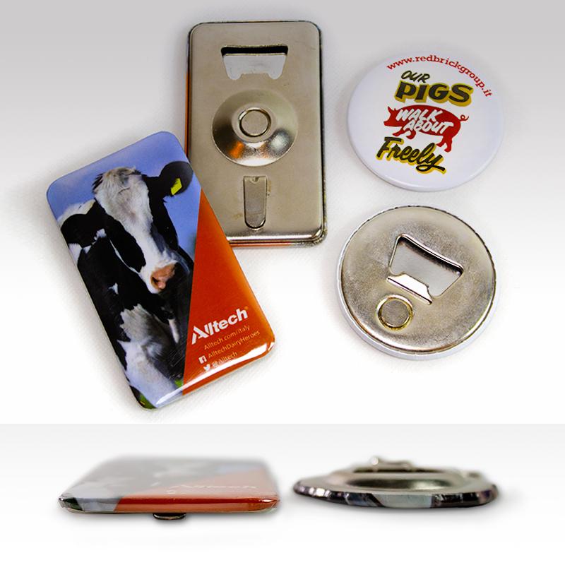 gadgets-personalizzati-apribottiglie-magnetici